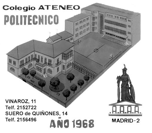recreación-de-los-edificios-tal-como-quedarón-corresponde-al-calendario-del-año-1968 copia_BN_2