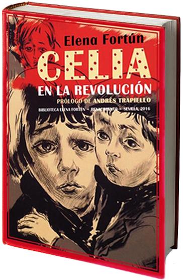 Celia en la revolución copia